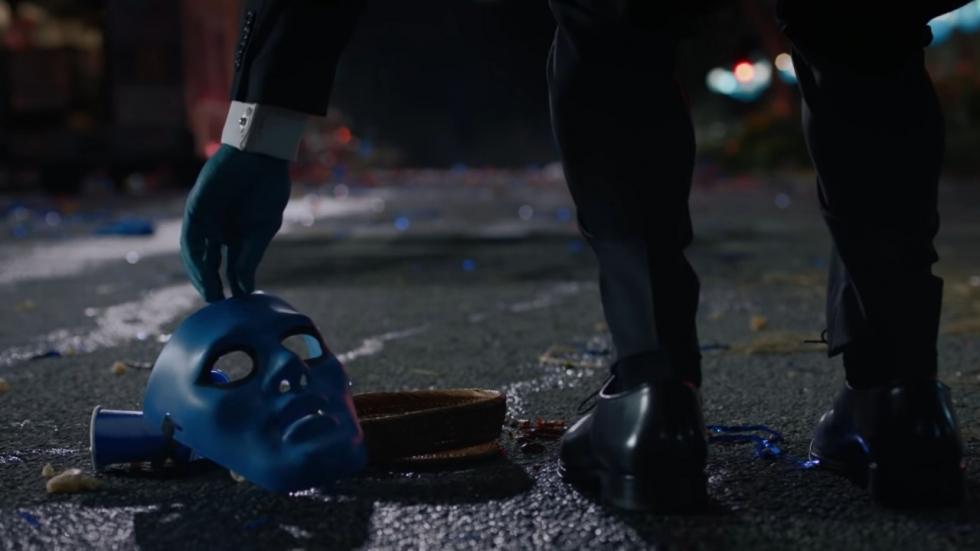 'Watchmen'-regisseur maakt horrorfilm voor Universal