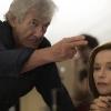 Paul Verhoeven (81) wil terug naar Hollywood om nog één laatste actieknaller te maken