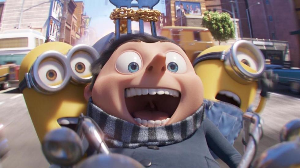Universal stelt meer grote bioscoopreleases flink uit