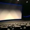 'Veel bioscoopgangers willen niet meer naar de bioscoop als het coronavirus weg is'