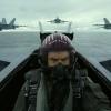 'Top Gun: Maverick' en 'A Quiet Place 2' vinden verrassende plekjes