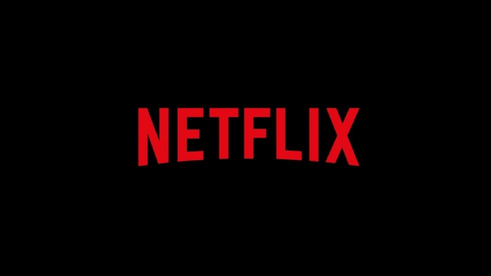 Het bizarre aantal minuten aan films en series op Netflix