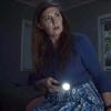 'Shazam!'-regisseur deelt indrukwekkende korte horrorfilm 'Shadowed'!