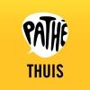Tot 29 april iedere dag een gratis film op Pathé Thuis