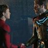 Je t-shirt aantrekken vanuit handstand? Tom Holland daagt Jake Gyllenhaal en Ryan Reynolds uit!