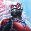 'Rick and Morty'-scenarist gestrikt voor 'Ant-Man 3'!