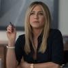 'Jennifer Aniston vindt alleen thuis zijn niet bepaald een uitdaging'