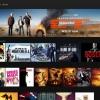 Amazon Prime Video voegde deze films nieuw toe afgelopen week
