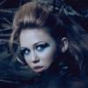 """Miley Cyrus over haar wilde NSFW-leven: """"Ik ben niet te temmen"""""""
