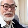 Breng 10 jaar door met 'Studio Ghibli'-grootmeester Hayao Miyazaki