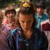 'Stranger Things'-ster haalt uit naar alle internet-trolls