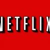 De Top-10 best bekeken films op Netflix van dit moment