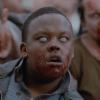 Dat is snel! Eerste corona-horrorfilm komt er aan met... zombies