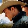 Heath Ledger weigerde 'Brokeback Mountain' belachelijk te maken voor de Oscars