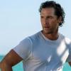 Matthew McConaughey presenteert bingo-avond voor woonzorgcentrum