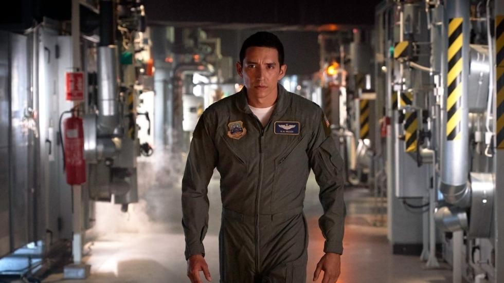 Blu-ray review 'Terminator: Dark Fate' - Hasta la vista, Terminator-franchise!