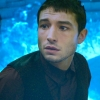 Nóg geen aangifte na bizarre 'wurgvideo' Ezra Miller (The Flash)
