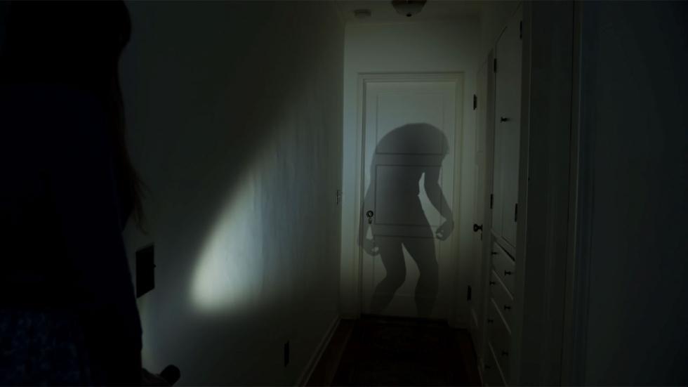 """'Shazam!' regisseur zet interessante """"making of"""" van zijn korte horrorfilm 'Shadowed' online"""