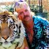 Wordt 'Tiger King' Joe Exotic vrijgelaten door Donald Trump?