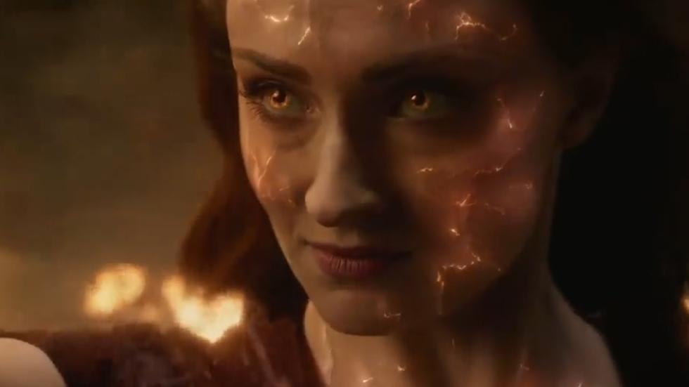 Sophie Turner zou er een moord voor doen om terug te kunnen keren in een nieuwe 'X-Men'-film