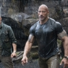 Regisseur Christopher McQuarrie wilde 'Jack Reacher'-trilogie afronden met een R-rated film