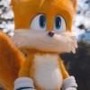 Officieel: 'Sonic' keert terug voor deel 2!
