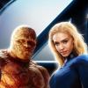 Josh Trank wilde een Afro-Amerikaanse Sue Storm in 'Fantastic Four'