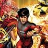 Marvel-film 'Shang-Chi' komt ook uit bij deze actrice
