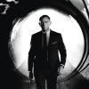 Zo kwam Daniel Craigs 007 aan zijn DB5