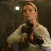 De jacht is geopend: 5 films waarin mensen worden opgejaagd door hun soortgenoten