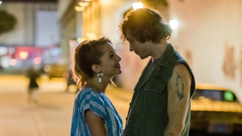 'Happy Death Day'-ster Jessica Rothe in vrolijke eerste trailer 'Valley Girl'