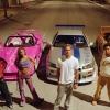 Waarom stopte 'Fast en Furious' niet gewoon na 'Furious 7'?