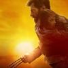 James Mangold deelt originele testbeelden 'Logan' (Wolverine)
