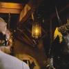 De beste film van Tarantino is 'Pulp Fiction' en de slechtste is...