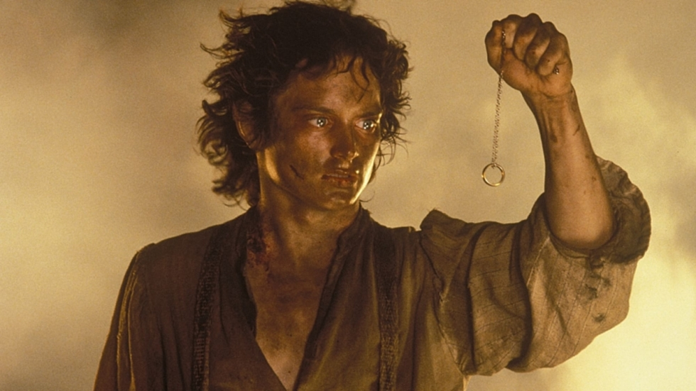Grootste plotholes in films: 'The Lord of the Rings'