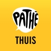 Gratis films op Pathé Thuis: hier de CODE voor 'Superbad' met Emma Stone