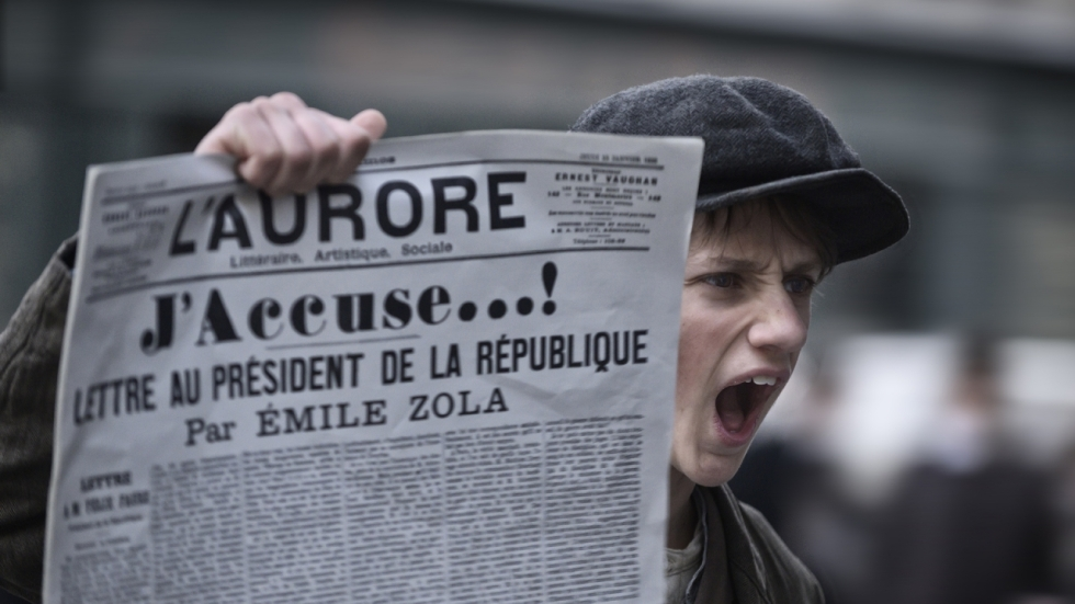 J'Accuse [Picl]