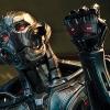 Iron Man voorspelde het lot van Captain America al in 'Avengers: Age of Ultron'