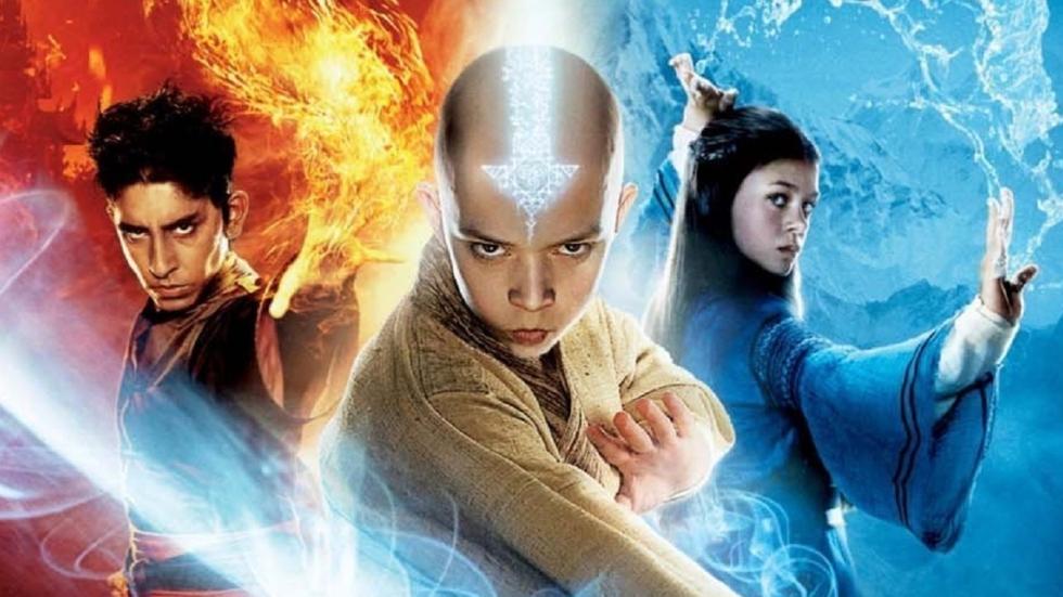 10 wel erg slechte films sinds 2010