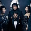 Gaaf: Bong Joon-ho is klaar met vervolg op Oscar-winnend 'Parasite'