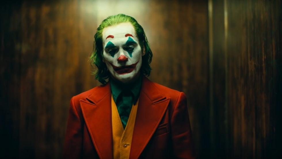 Regisseur Todd Phillips kreeg gigantisch veel geld voor 'Joker'
