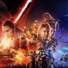 'Star Wars: The Empire Strikes Back' opnieuw terug aan kop!