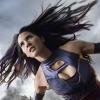 Deze X-Men acteur wil terugkeren voor Marvel Studios