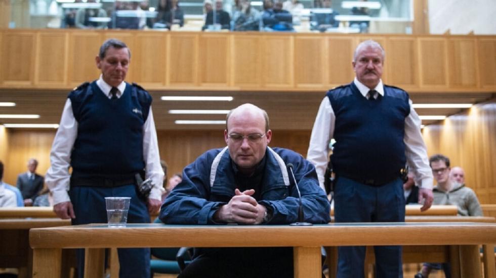 'No Time to Die' luidt zware crisis in voor Nederlandse films