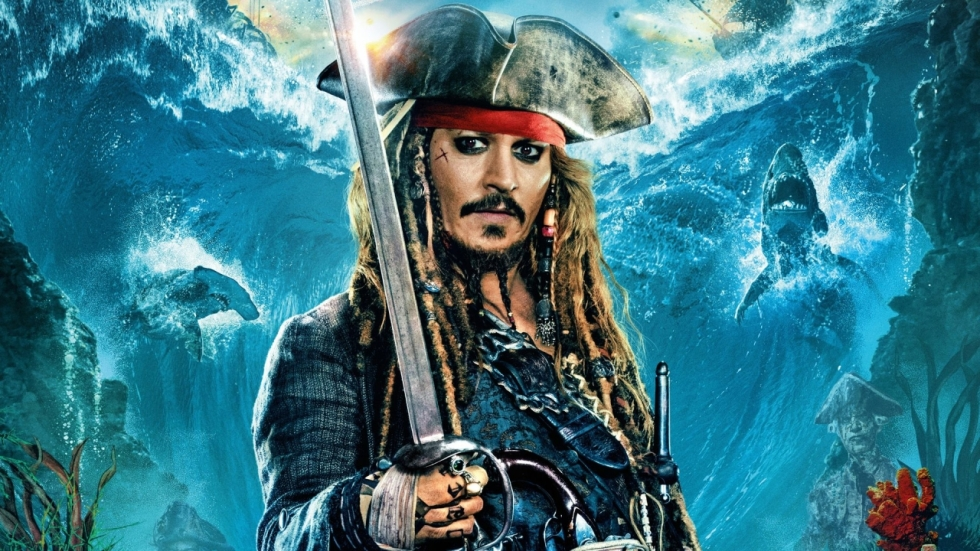 'Pirates of the Caribbean 6': dit moet je weten