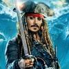 Jerry Bruckheimer over Johnny Depp in 'Pirates of the Caribbean 6'