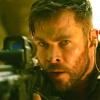 Netflix verklapt het meest onrealistische aan 'Extraction' met Chris Hemsworth