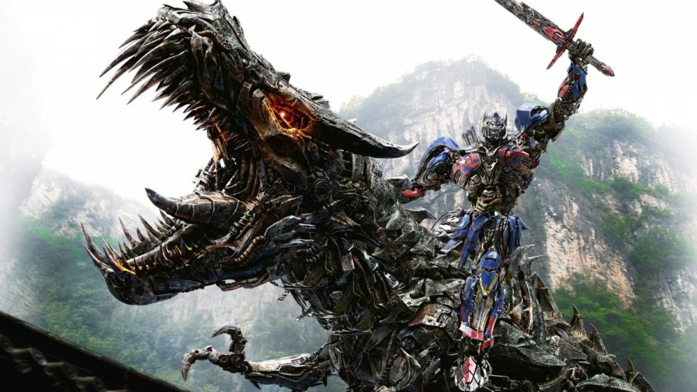 Wat is 'Transformers: Beast Wars' nou eigenlijk en waarom worden fans er zo blij van?