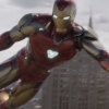 Jeremy Renner hint op rol voor Hawkeye in Marvels 'Black Widow'