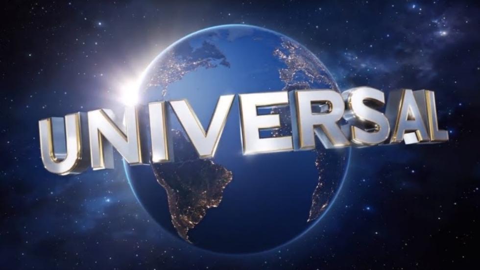 Universal Pictures negeert forse kritiek en brengt weer een film buiten de bioscoop om uit